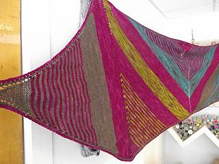 Hbd-shawl-priorities_4_small2