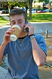 Hbd-coffeecozy-bowden_small2