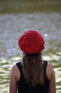 Hbd-hat-brackett_2_small2