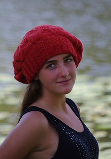 Hbd-hat-brackett_3_small2