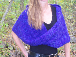 Update_to_ravelry_dexter_021_small2