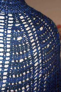 Hbd-shawl-beadedsunray_2_small2