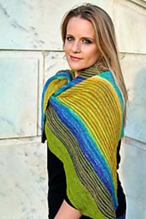 Hbd-shawl-prototype_1_small2