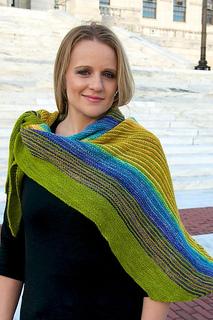 Hbd-shawl-prototype_2_small2