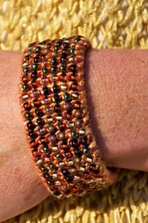 Hbd-bracelet-cufflink_small2