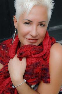 Hbd-shawl-luxury_2_small2