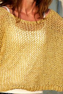 Hbd-sweater-glow_5_small2