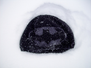 Batman_hat_ii_small2