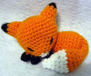 Fox_1_small2