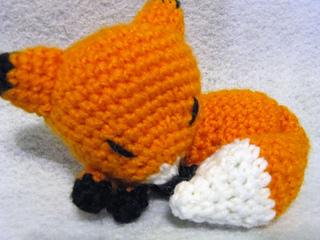 Fox_2_small2