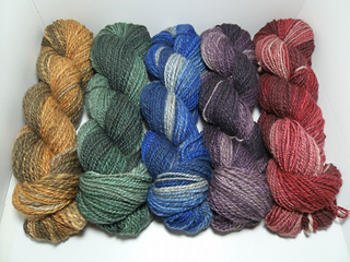 Baabaa_huey_all_gradient_5_colors_001_small2