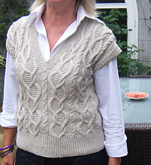 Catriona1_cropped_small