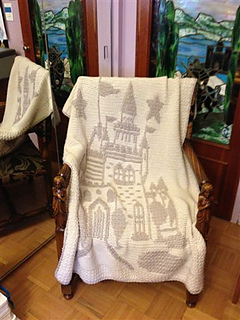 Castle_chair_small2