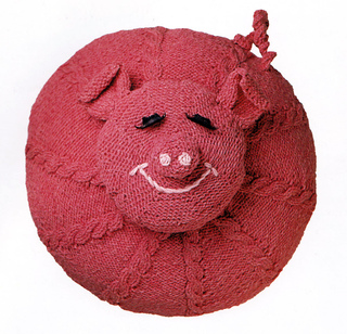 Oink_oink_pillow_small2