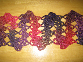 Bruges_lace_scarf2_small2
