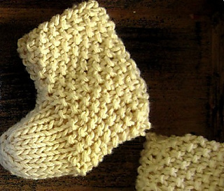 Full_booties_seed_stitch_small2