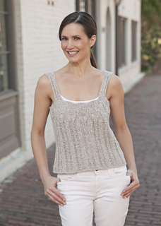 Tulip_lace_top_front_small2