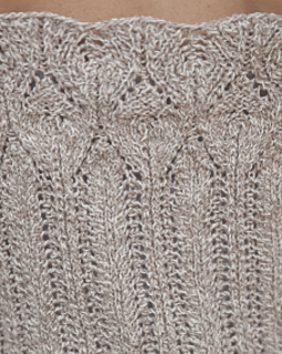 Tulip_lace_top_detail_small2