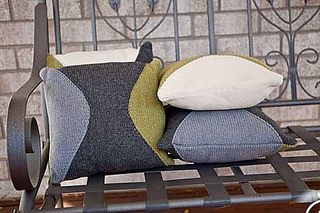 Nii_pillows5_small2
