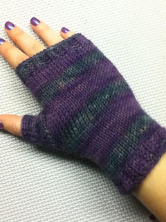 Snugly_mitts_small2