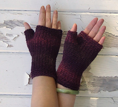 Lenore_s_mitts_small