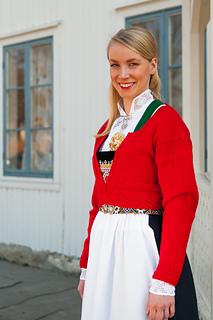 norsk nettbutikk kjoler nordland