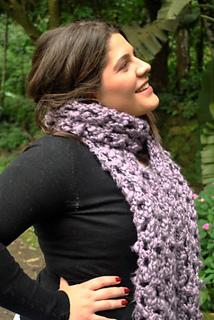 Boho_scarf_2_small2