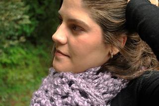 Boho_scarf_12_small2