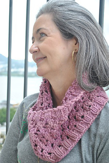 Ceres_cowl_2_small2