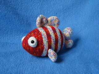 Fisch_small2