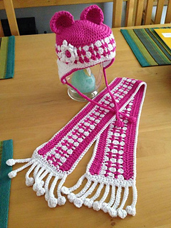 Pink_and_white_set_small2