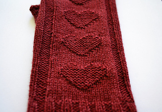 Heartmitts6_small2