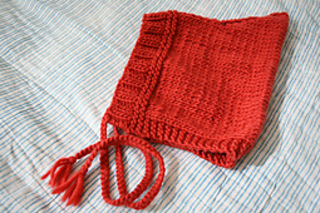 Knitting_and_whatnot_024_small2