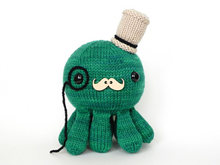 Dandy_sir_cephalopod_052_small2