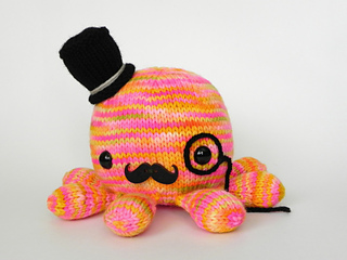Dandy_sir_cephalopod_083_small2