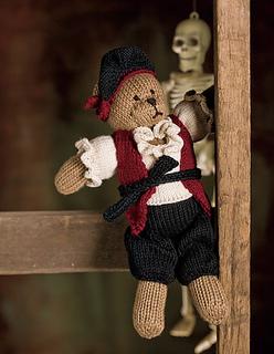 Pirate_small2