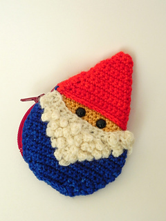 Gnomecoinpurse_007_small2