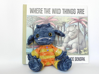 Wild_thing_kit_027_small2