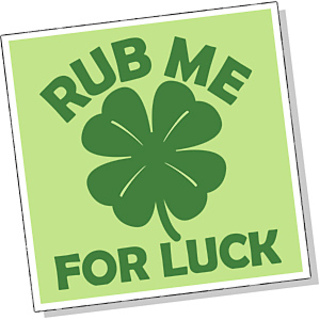 Rub-me-for-luck-irish-st-patricks-day-funny-tshirt300_small2
