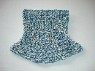 Cowl4_small2