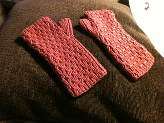 Mitts_ember_small2