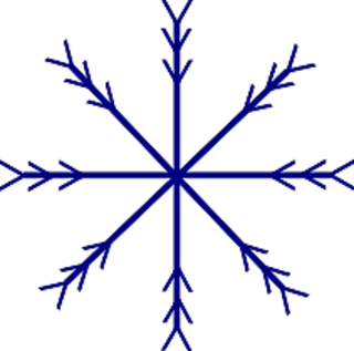 Grafik_snowflake_small2