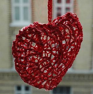Kvadrat_valentine_heart_small2