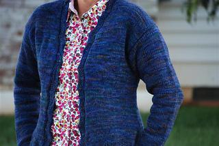 Festival_sweater2_small2