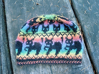 Witch_cats_hat_small2