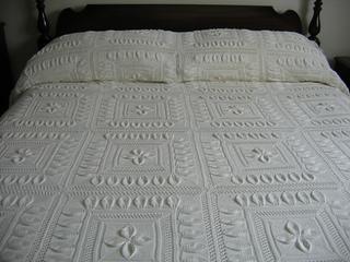 Bedspread_all__002_small2