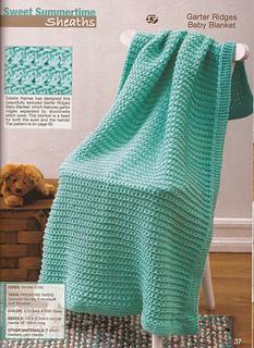 Garter_ridges_baby_blanket_1_small2