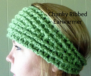 Chunky_ribbed_earwarmer_small2