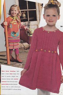 Girl_s_beaded_dress_small2