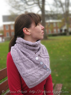 _img_3313_sprucecowl_small2